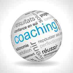mon-avenir-voyance-be-coaching