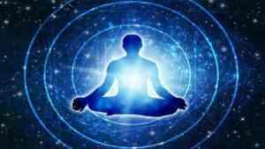 mon-avenir-voyance-be-guide-spirituel