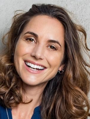 Mon-avenir-voyance-Ruth-Voyante-Astrologue