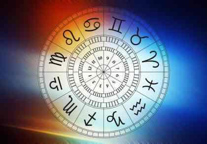 mon-avenir-voyance-be-astrologie-zodiaque