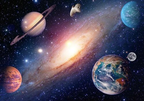 mon-avenir-voyance-be-astrologie