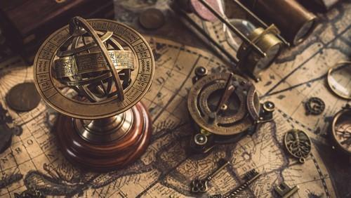 mon-avenir-voyance-be-astrologie-outils