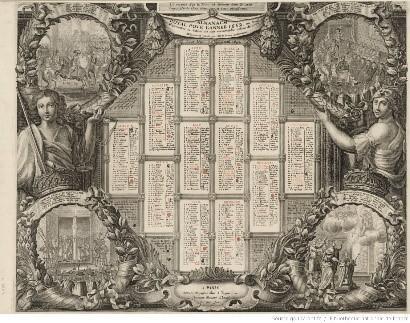 mon-avenir-voyance-be-astrologie-ephemeride