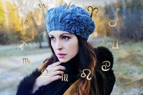 mon-avenir-voyance-be-astrologie-femme