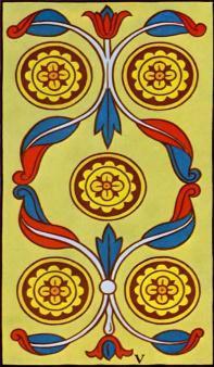 mon-avenir-voyance-be-cartomancie-tarot-5-deniers