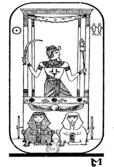 mon-avenir-voyance-be-tarot-egyptien-chariot
