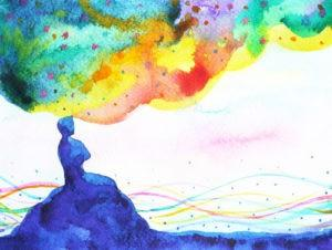 mon-avenir-voyance-loi-dattraction-et-pensee-positive-influence