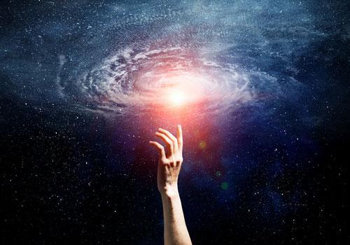 mon-avenir-voyance-be-loi-dattraction-et-pensee-positive