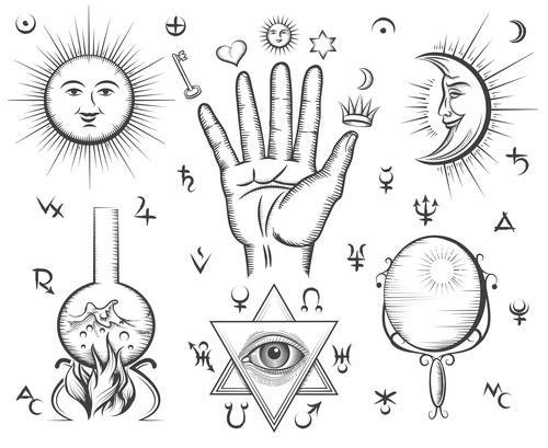 mon-avenir-voyance-be-ésotérisme-symboles