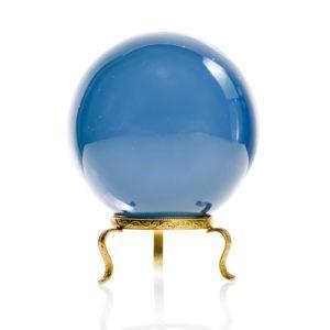 mon-avenir-voyance-outils-divinatoires-boule-de-cristal