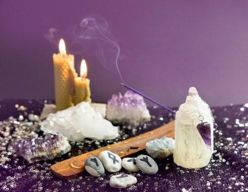mon-avenir-voyance-be-outils-divinatoires