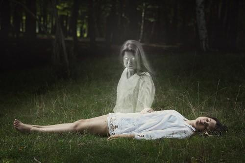 mon-avenir-voyance-be-la-vie-apres-la-mort-esoterique