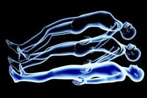 mon-avenir-voyance-ch-la-vie-apres-la-mort-parapsychologie