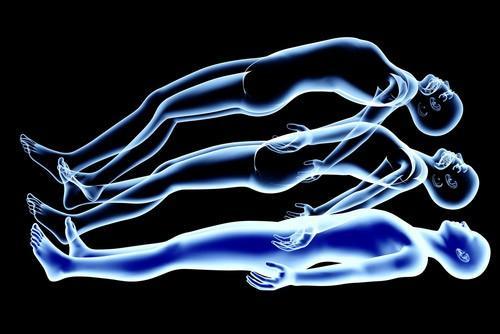 mon-avenir-voyance-be-la-vie-apres-la-mort-parapsychologie