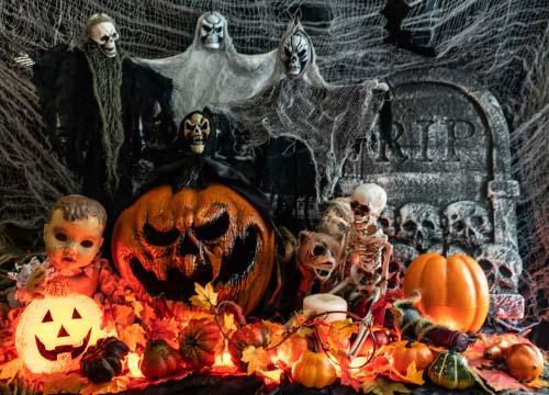 mon-avenir-voyance-be-la-vie-apres-la-mort-rip-halloween