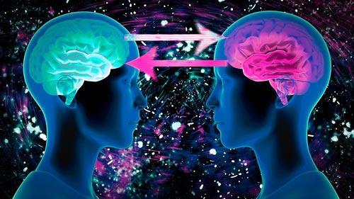 mon-avenir-voyance-be-parapsychologie-telepathie