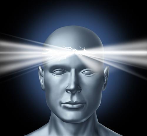 mon-avenir-voyance-be-parapsychologie