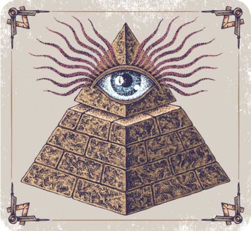 mon-avenir-voyance-be-radiesthesie-egypte-antique