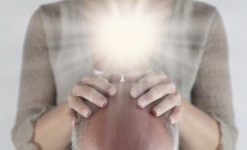 mon-avenir-voyance-be-le-magnetisme-mains