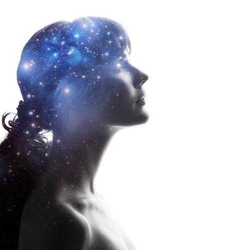 mon-avenir-voyance-be-ruth-capacités-psychiques