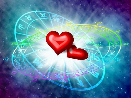 mon-avenir-voyance-be-ruth-julien-astrologue