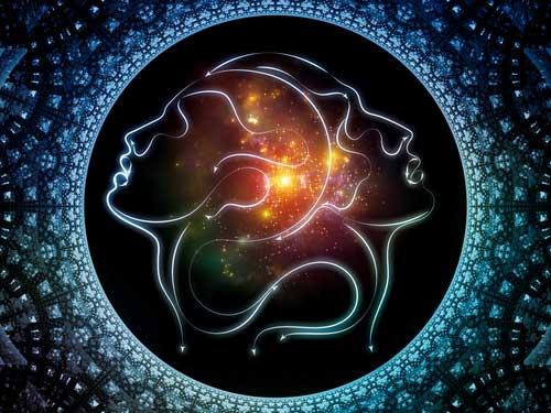 mon-avenir-voyance-be-amour-relations-dames-liens-vibratoires