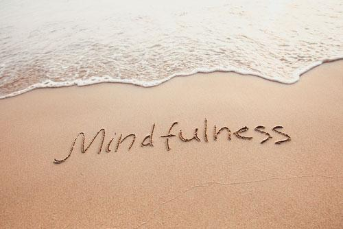 mon-avenir-voyance-be-la-meditation-mindfullness-consciousness