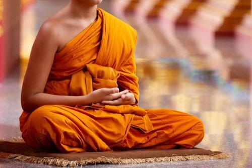 mon-avenir-voyance-be-la-meditation-tibetaine