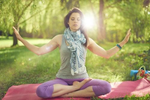 mon-avenir-voyance-be-la-meditation-zen-yoga