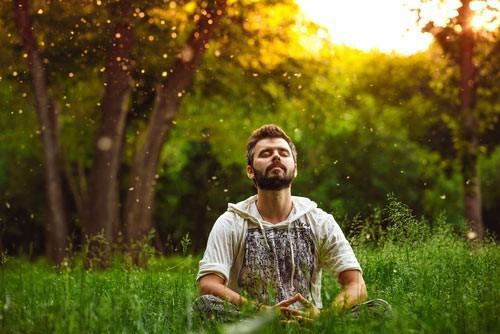 mon-avenir-voyance-be-la-meditation