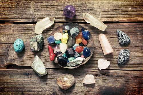 mon-avenir-voyance-be-lithotherapie-pouvoir-des-pierres