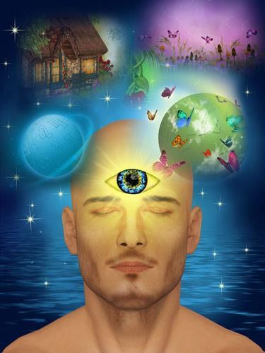 mon-avenir-voyance-be-telepathie-et-clairvoyance-troisieme-oeil