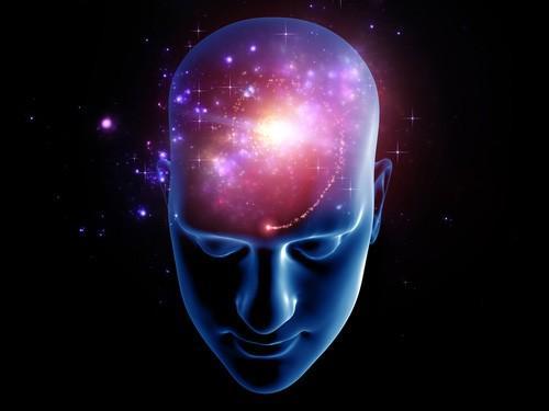 mon-avenir-voyance-be-telepathie-et-clairvoyance-voyance