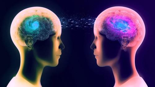 mon-avenir-voyance-be-telepathie-et-clairvoyance