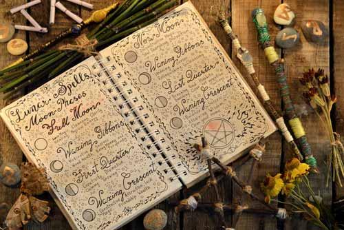 mon-avenir-voyance-be-ecriture-automatique-graphologie