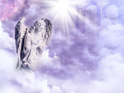 mon-avenir-voyance-be-les-guides-de-lau-dela-ange-gardien