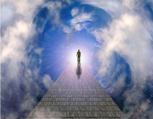 mon-avenir-voyance-be-les-guides-de-lau-dela-esoterisme
