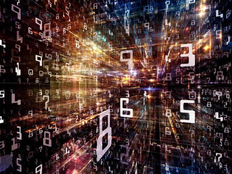 numerologie-article-mon-avenir-voyance-be