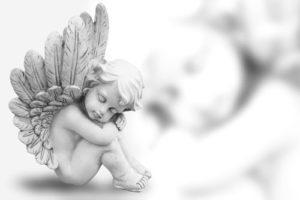 mon-avenir-voyance-les-anges-gardiens-naissance-300x200