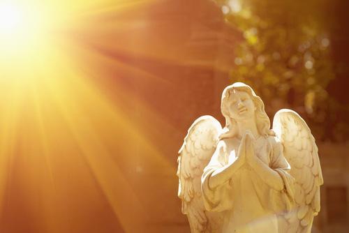 mon-avenir-voyance-les-anges-gardiens