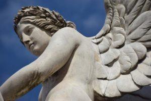mon-avenir-voyance-les-anges-guides