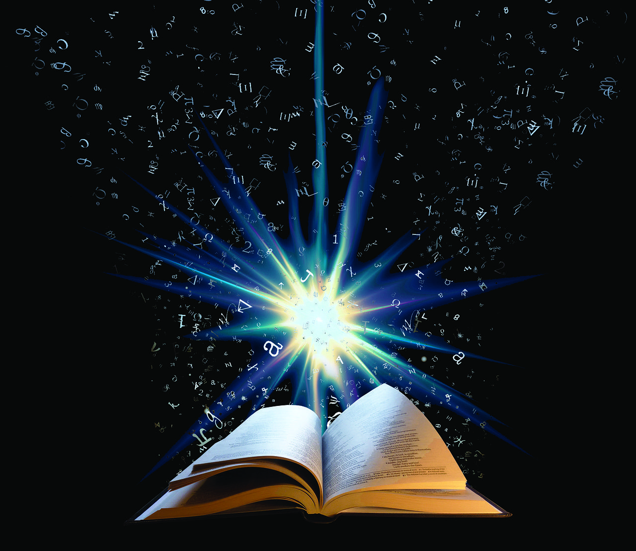mon-avenir-voyance-be-graphologie-art-divinatoire