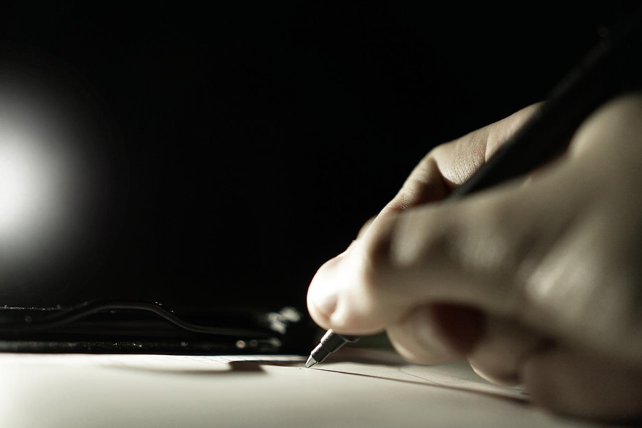 mon-avenir-voyance-be-graphologie-ecriture-automatique