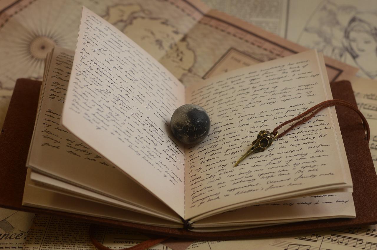 mon-avenir-voyance-be-La-graphologie-art-divinatoire