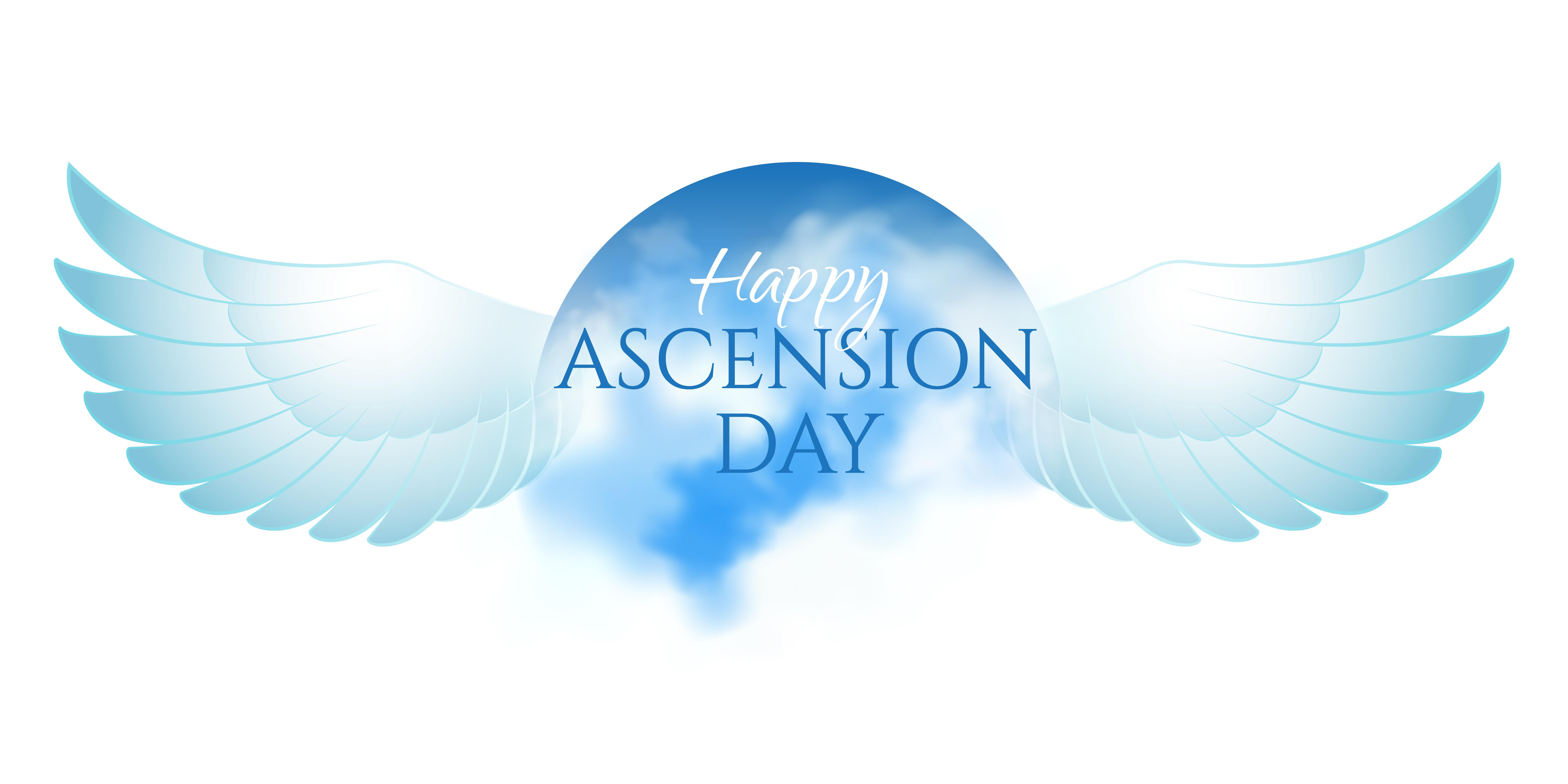 Mon-Avenir-Voyance-be-Ascension
