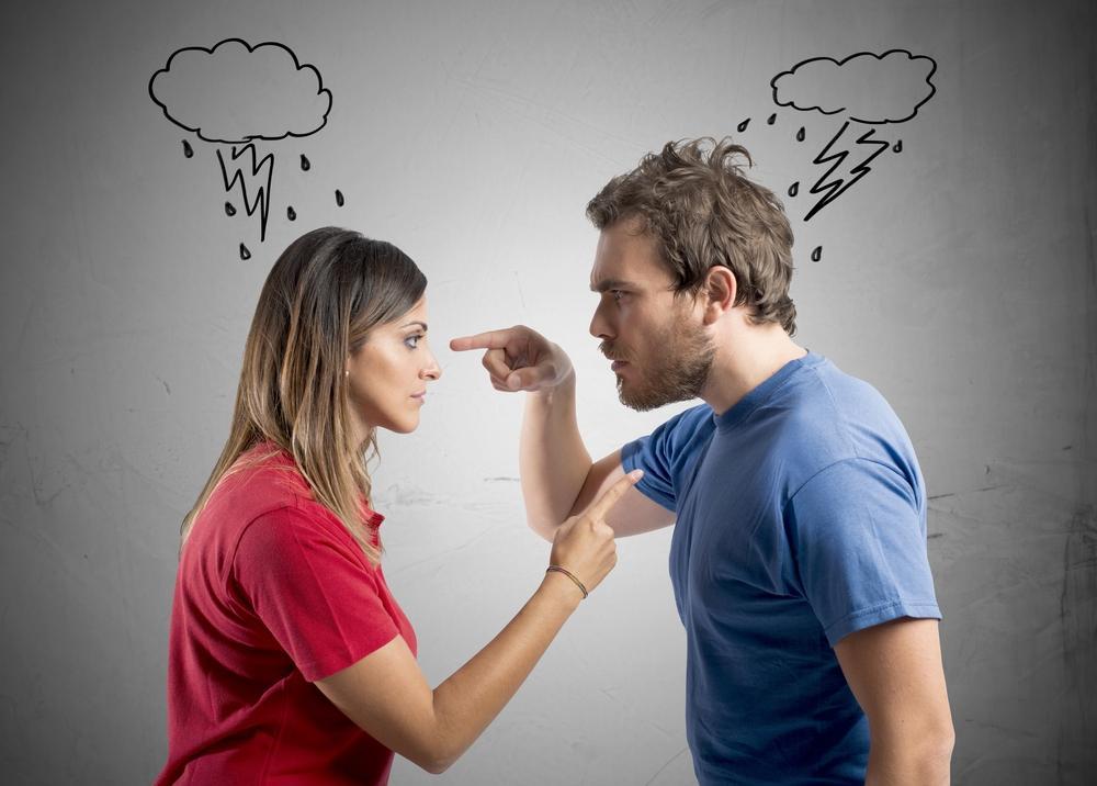 Mon-Avenir-Voyance-be-problemes-de-couple