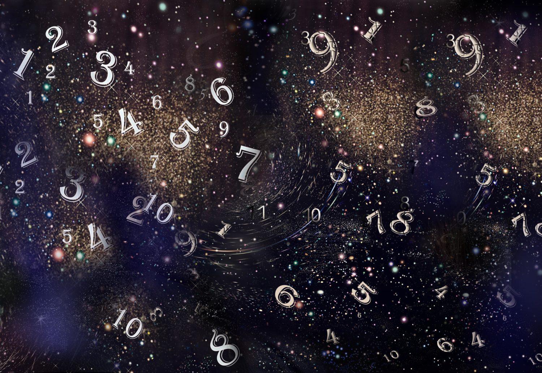 mon-avenir-voyance-be-Les-chiffres-numérologie