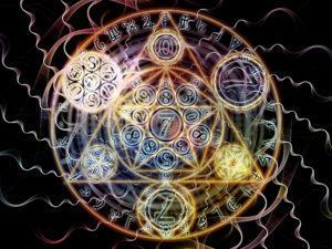 Mon-avenir-voyance-be-numerologie-chiffres