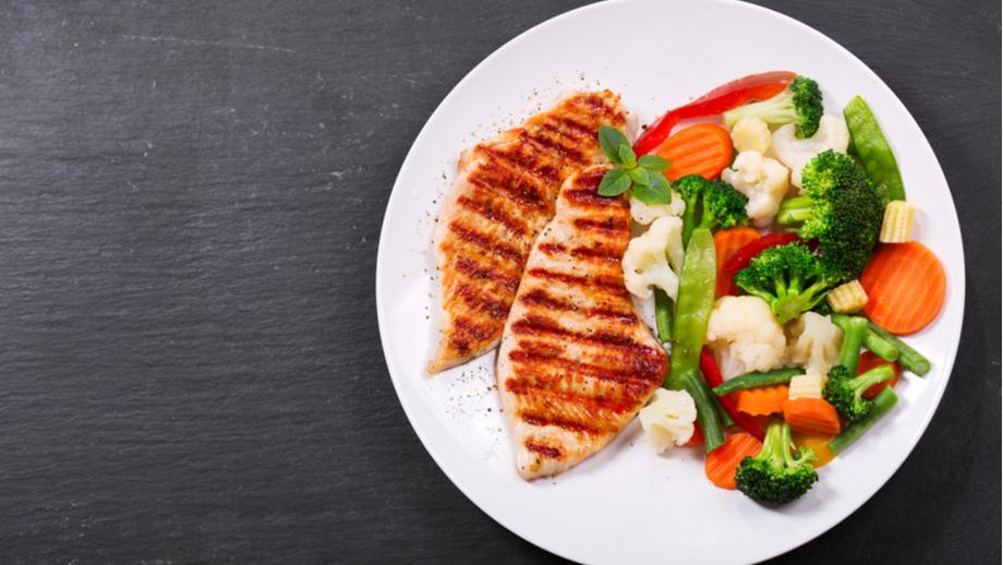 Ces aliments qui favorisent votre bien-être