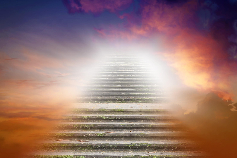 Synchronicite source divine